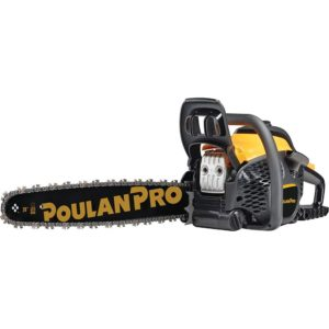 Best Rated Chainsaw To Buy Online