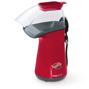 top best popcorn maker machine