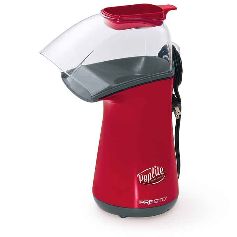 10 Best Popcorn Makers In India 14