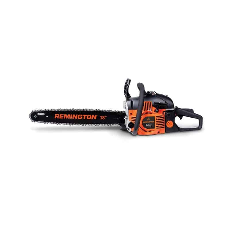 Best Chainsaw In India 2