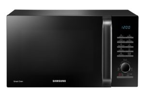 top 10 best microwave oven
