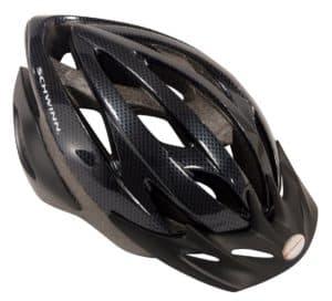 Schwinn Thrasher Helmet Review - Best Helmet for Cycles in India!