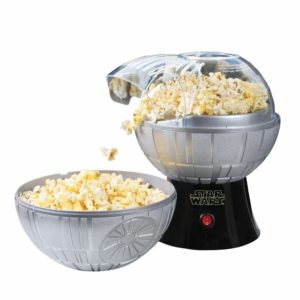 top 10 popcorn maker machines online