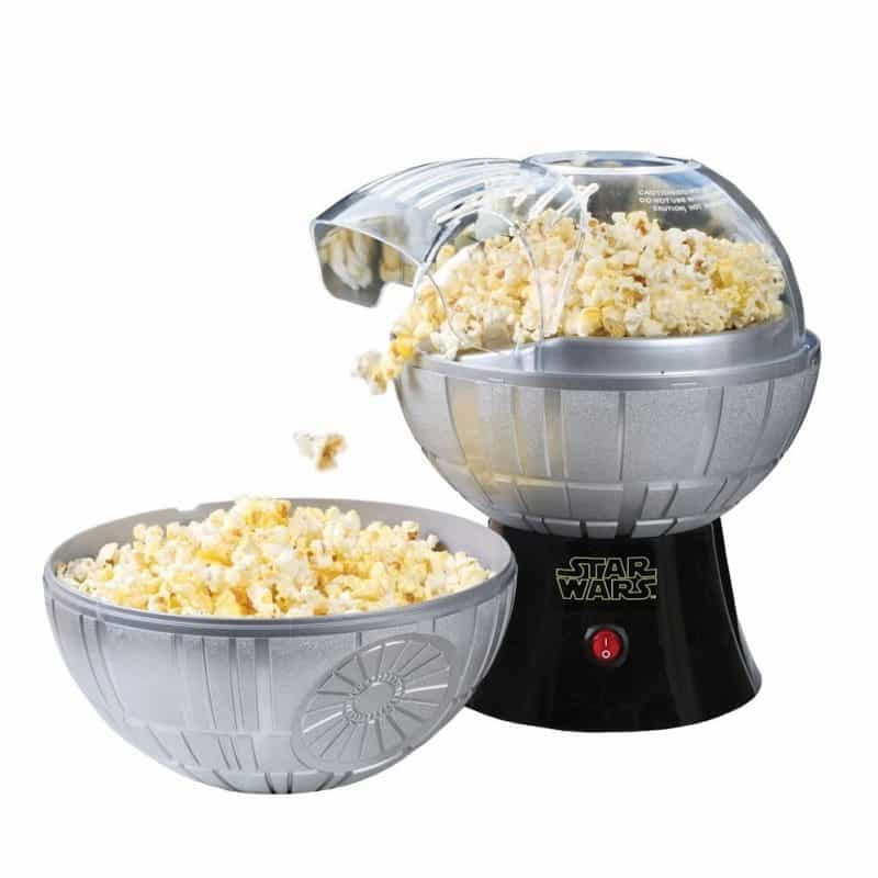 10 Best Popcorn Makers In India 20