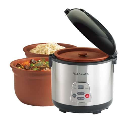 10 Best Slow Cooker In India 30