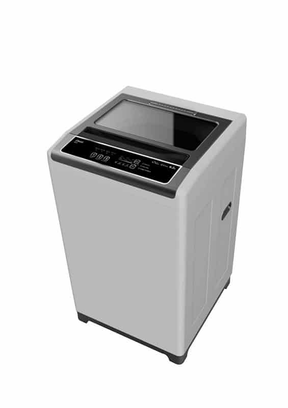 Best Fully Automatic Washing Machines Under 15000 In India 27