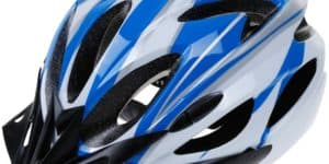 10 best cycle helmets