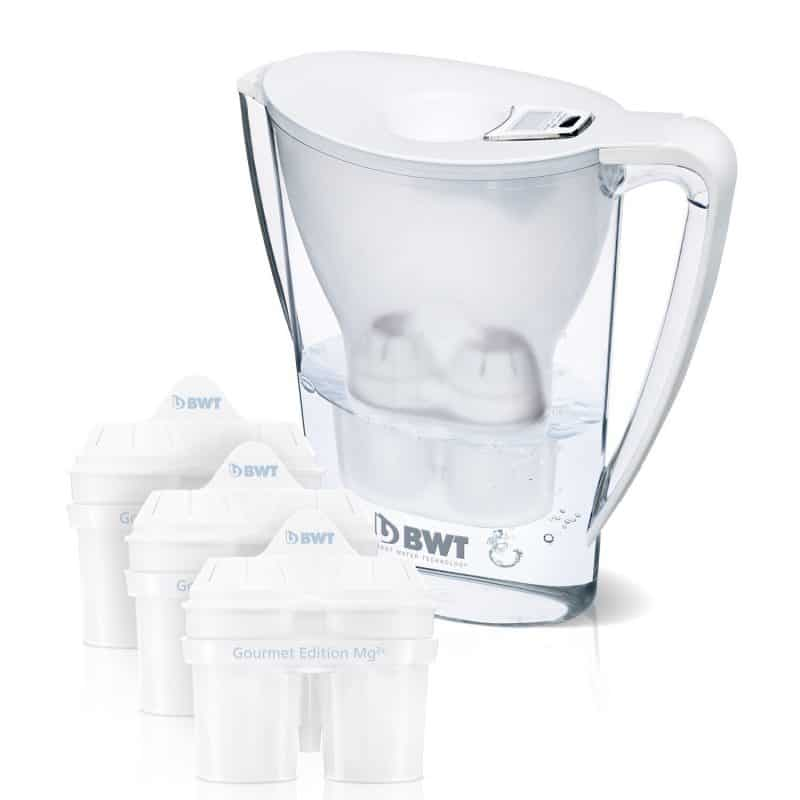 10 Best Water Filter Pitcher In India 29