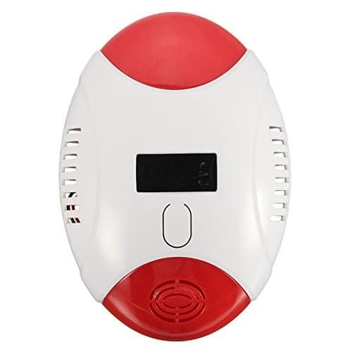 10 Best Carbon Monoxide Detectors In India 18