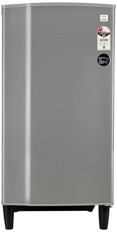 10 Best Refrigerators Under 15000 In India 17