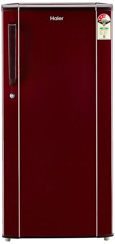 10 Best Refrigerators Under 15000 In India 21