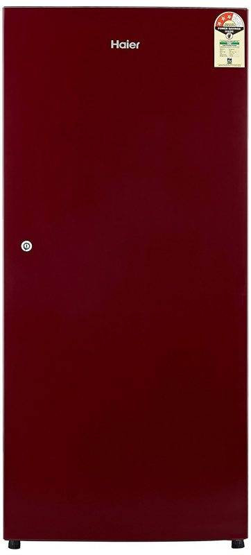 10 Best Refrigerators Under 15000 In India 22