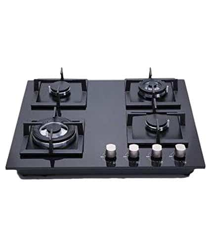 8 Best Kitchen Hobs In India 5