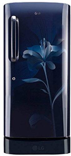 10 Best Refrigerators Under 15000 In India 20