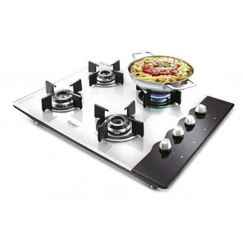 8 Best Kitchen Hobs In India 1