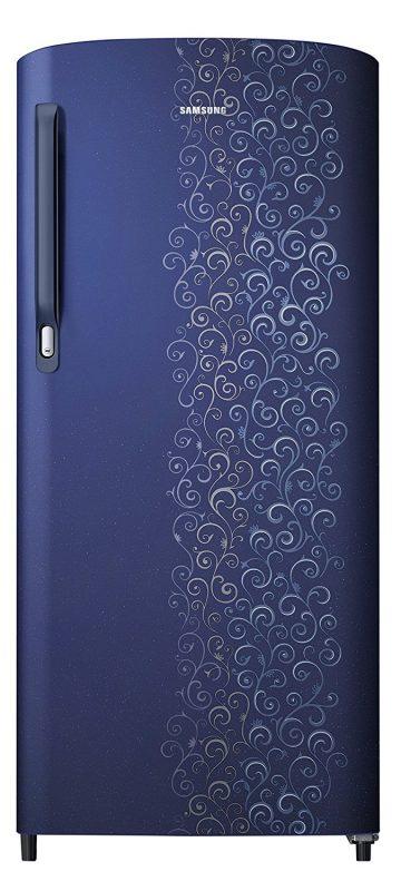 10 Best Refrigerators Under 15000 In India 18
