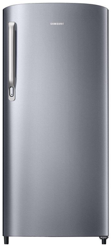 10 Best Refrigerators Under 15000 In India 25