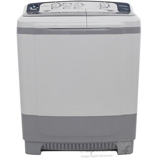 10 Best Semi-Automatic Washing Machines In India 19