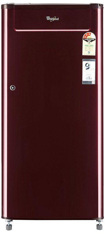 10 Best Refrigerators Under 15000 In India 24