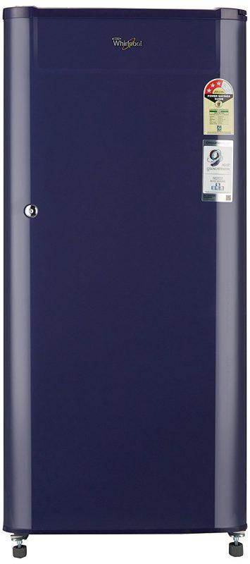 10 Best Refrigerators Under 15000 In India 16