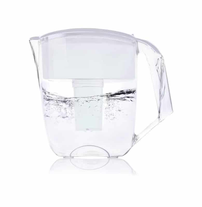 The 10 Best Water Filter Pitcher In 2019 Reviews