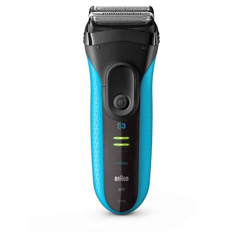 Best Electric Shavers for Men In India 4