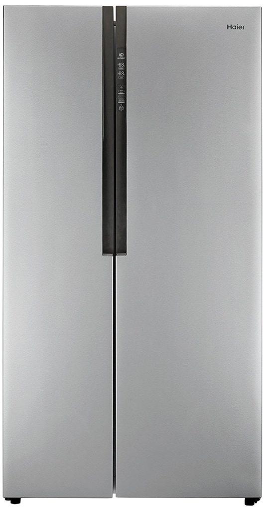 Best Triple Door Side By Side Refrigerators In India Best