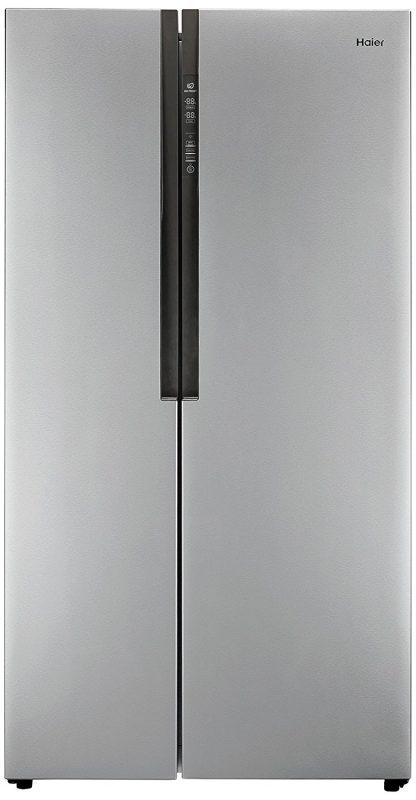 Best Triple Door & Side by Side Refrigerators in India 22