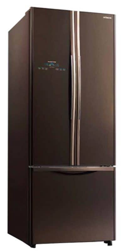 Best Triple Door & Side by Side Refrigerators in India 25