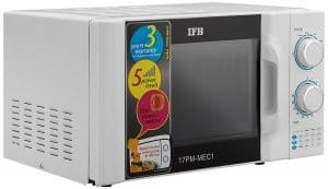 Top 10 Ifb Microwave Ovens In India Reviews Amp Buying