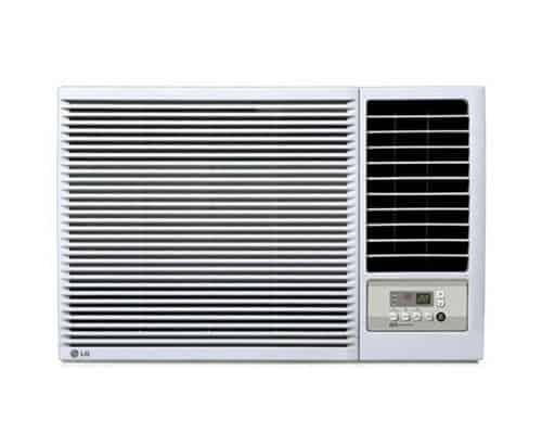 Top 10 Best Window AC in India 2019 - Complete Buying Guide