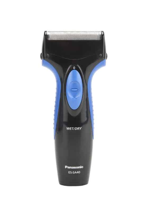 Best Electric Shavers for Men In India 7