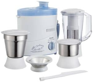 Philips Juicer Mixer Grinder Reviews