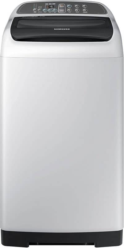 Best Samsung Fully Automatic Washing Machines In India 1