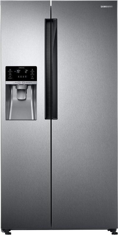Best Triple Door & Side by Side Refrigerators in India 24