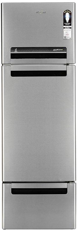 Best Triple Door & Side by Side Refrigerators in India 27