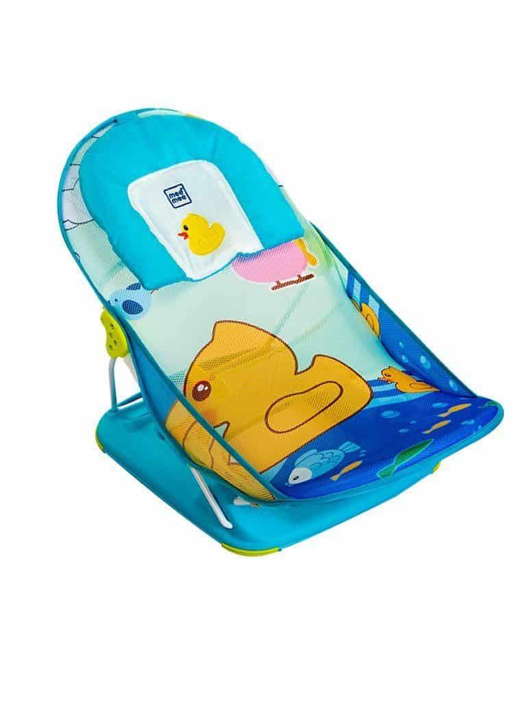 Best Baby Bathtubs In India Top Picks Reviews Amp Buyer