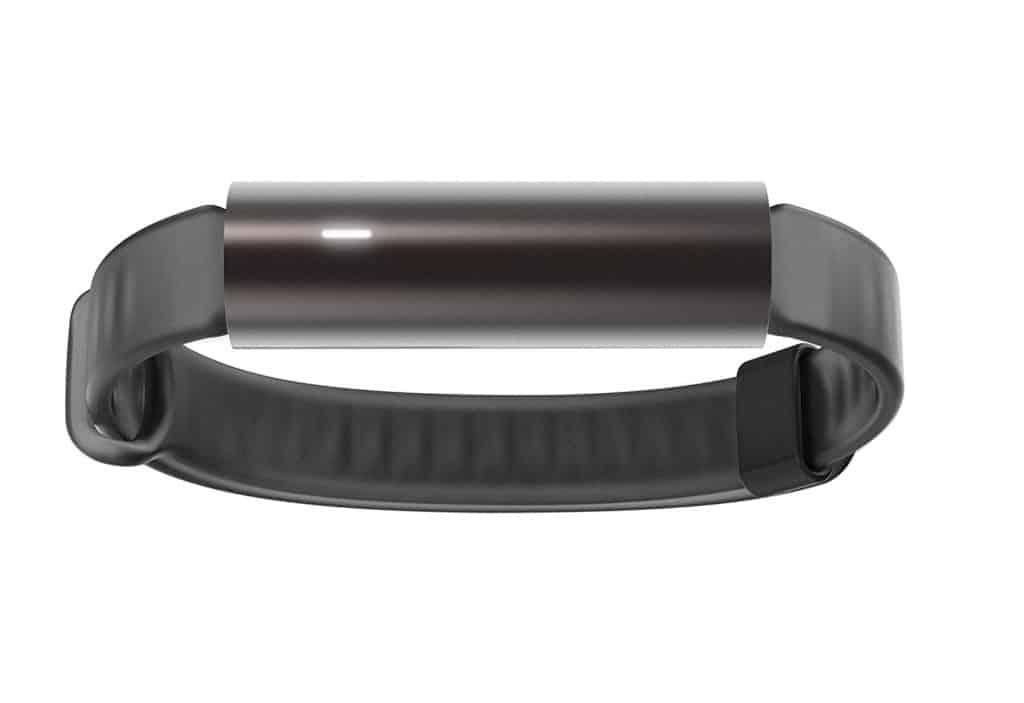 best fitness bands to buy online