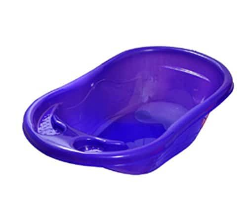 Best Baby Bathtubs In India 4