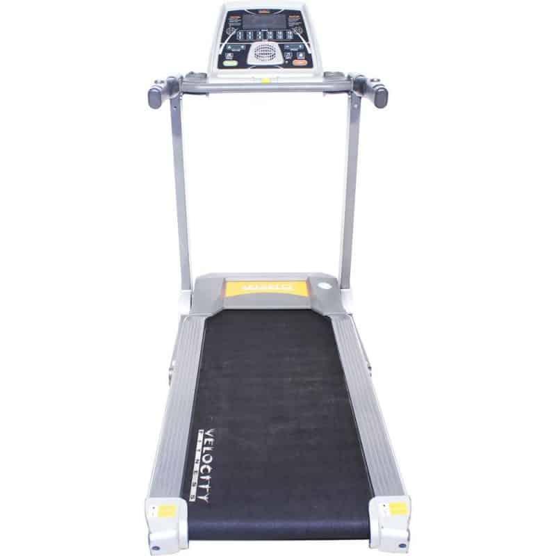 10 Best Treadmills In India 14