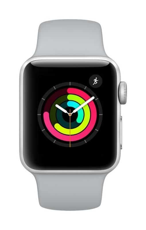 Best Smartwatch In India 2
