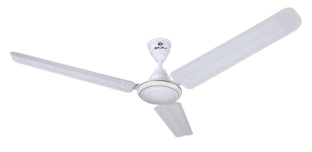 bajaj best ceiling fans
