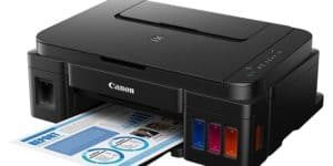 best printer online
