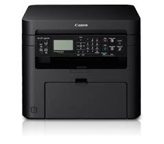 best rated printers
