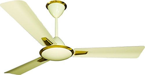 best crompton greaves fan