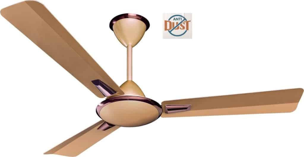Top 5 Best Crompton Greaves Fans In India 2019 Complete