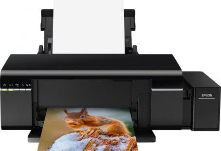 best printers online