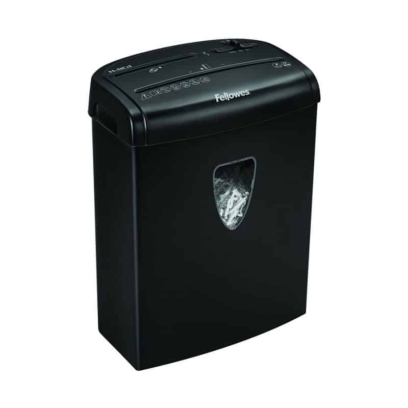 Top 5 Best Paper Shredders Online in India - Reviews & Buyer's Guide