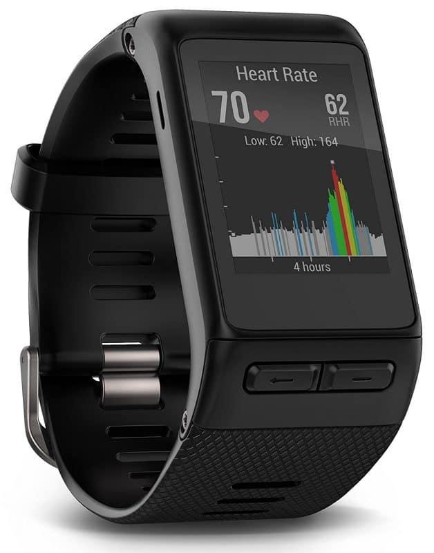 Best Smartwatch In India 9