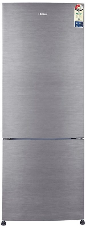 10 Best Frost Free Refrigerators In India 20